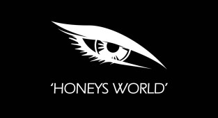 HONEY'S WORLD (@Honeylove_HWCEvents) Somali's Finest