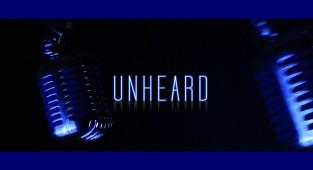 UNHEARD – (Official Video) – Waynos (@ocean_waynos) X Solo Flipz (@soloflips)